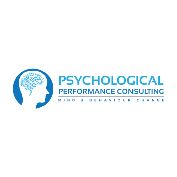 b2049_psychological-performance-consulting_rk_2a